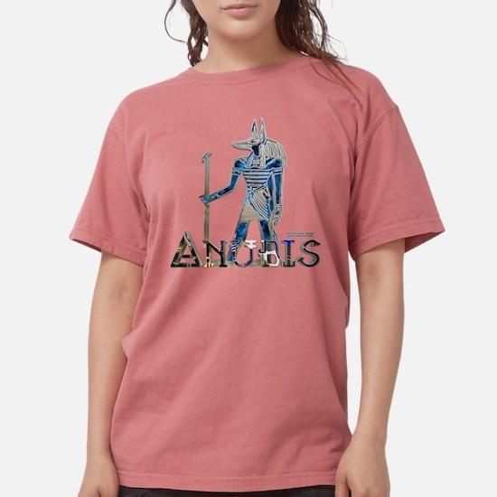 Anubis 3D T-Shirt