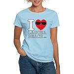 I Love Laguna Beach T-Shirt
