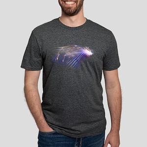 Techno Women's Light T-Shirt