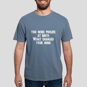 Women issues T-Shirt