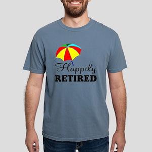 Co worker T-Shirt
