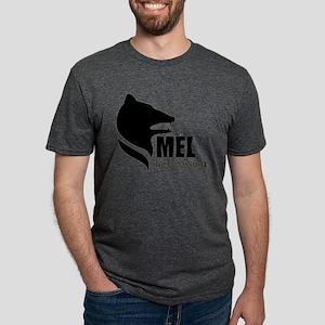 Mel The Opossum T-Shirt