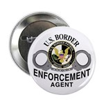 Border Patrol Agent 2.25