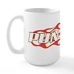 Punjabi Large Mug