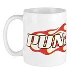 Punjabi Mug