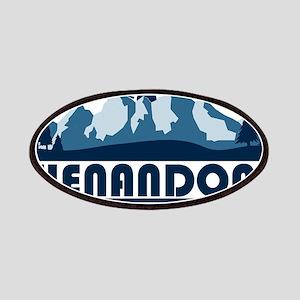 Shenandoah - Virginia Patch