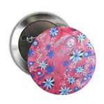 """2.25"""" Button (100 pack) by Dana Lee"""
