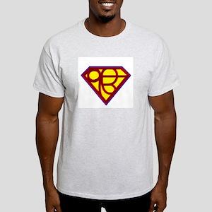 Supersikh Light T-Shirt