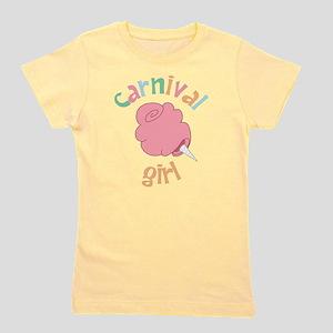 Carnival Girl T-Shirt