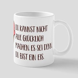 Eis Mugs