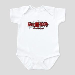 Bag Deep! Infant Bodysuit