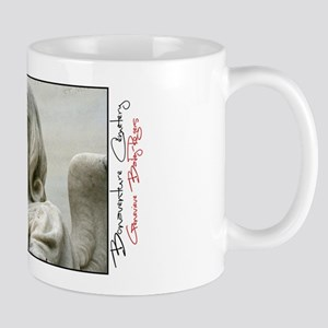 Bonaventure Cemetery Mug