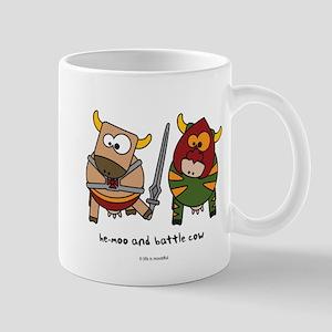 he-moo Mug