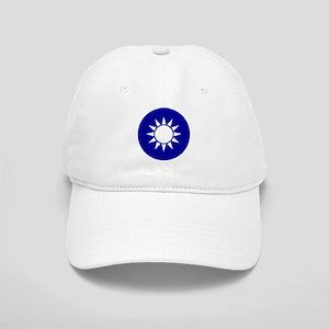 Republic of China Cap