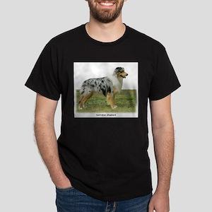 Australian Shepherd 9K7D-20 T-Shirt