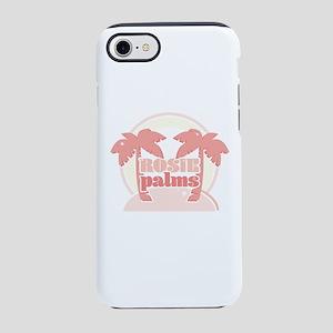 Rosie Palms iPhone 8/7 Tough Case