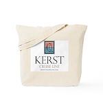 KCL Logo Tote Bag
