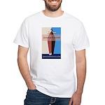 Jamaican Farewell T-Shirt