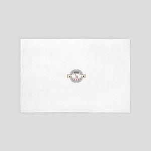 pronghorn prestige 4' x 6' Rug