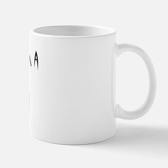 I'm a Delta Mug