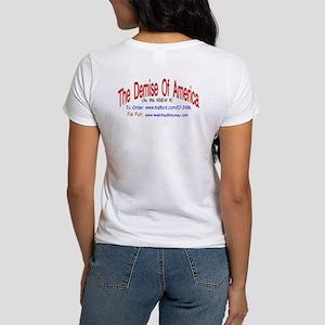 3-New - Demise T-Shirt