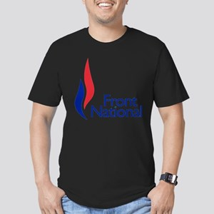 Front national T-Shirt