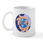 Earth Day T-shirts Mug