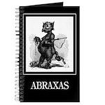 Abraxas Journal
