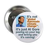 Al Gore climate change 2.25