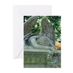 Missing You Greeting Cards (Pk of 10)