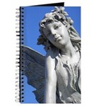 Fairy Dreams Journal