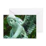 The Observer Greeting Cards (Pk of 10)