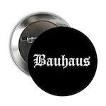 """Bauhaus 2.25"""" Button (10 pack)"""