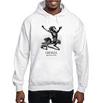 Orobas Hooded Sweatshirt