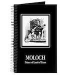 Moloch Journal