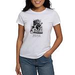 Moloch Women's T-Shirt