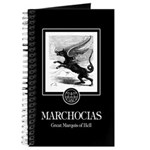 Marchocias Journal
