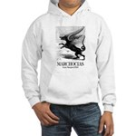 Marchocias Hooded Sweatshirt