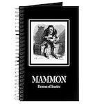 Mammon Journal