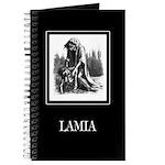 Lamia Journal