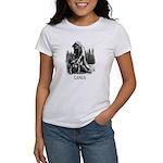 Lamia Women's T-Shirt