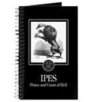 Ipes Journal