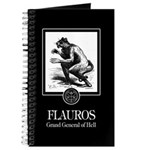 Flauros Journal