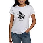 Flauros Women's T-Shirt