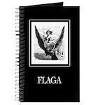 Flagas Journal