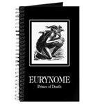Eurynome Journal