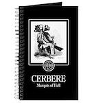 Cerbere Journal