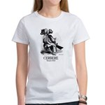 Cerbere Women's T-Shirt