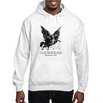 Caacrinolaas Hooded Sweatshirt