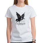 Caacrinolaas Women's T-Shirt